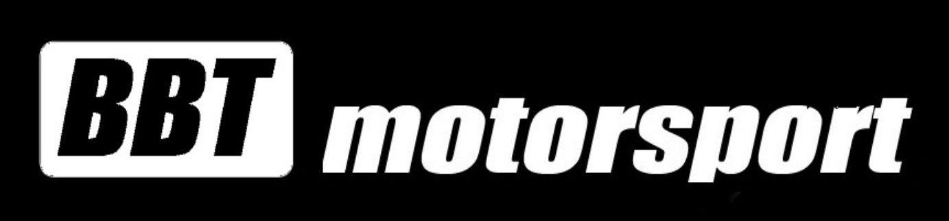 BBT Motorsport